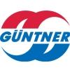 lowongan kerja PT. GUNTNER INDONESIA | Topkarir.com