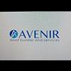 lowongan kerja PT. AVENIR PRODUCTION | Topkarir.com