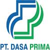 lowongan kerja PT. DASA PRIMA | Topkarir.com