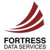 lowongan kerja PT. FORTRESS DATA SERVICES | Topkarir.com