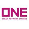 lowongan kerja  OCEAN NETWORK EXPRESS INDONESIA   Topkarir.com