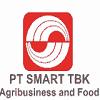 PT. SMART TBK