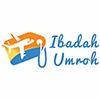 lowongan kerja PT. ANDALAN AGATA INTERNUSA | Topkarir.com
