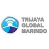lowongan kerja PT. TRIJAYA GLOBAL MARINDO | Topkarir.com