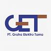 lowongan kerja PT. GRAHA ELEKTRO TAMA   Topkarir.com