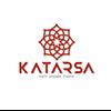 PT. KATA ARSA KREATIF | TopKarir.com
