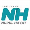 lowongan kerja YAYASAN NURUL HAYAT | Topkarir.com