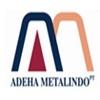 lowongan kerja PT. ADEHA METALINDO | Topkarir.com