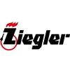 lowongan kerja PT. ZIEGLER INDONESIA | Topkarir.com