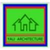 lowongan kerja  YALI CONSTRUCTION INDONESIA | Topkarir.com