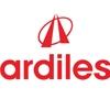 lowongan kerja ARDILES | Topkarir.com