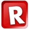 lowongan kerja PT. REPUBLIKA MEDIA MANDIRI | Topkarir.com