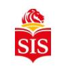 lowongan kerja  SIS GROUP OF SCHOOLS | Topkarir.com