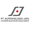 lowongan kerja PT. SUPERHELINDO JAYA | Topkarir.com