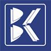 lowongan kerja PT. BHINNEKA KREASINDO | Topkarir.com
