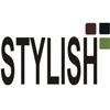 lowongan kerja PT. STYLISH JAYAMAS PERSADA | Topkarir.com