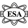 lowongan kerja CV. ESA SENTOSA ABADI | Topkarir.com
