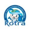 lowongan kerja  KOREA TRADE INVESTMENT PROMOTION AGENCY | Topkarir.com