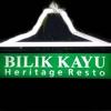 lowongan kerja BILIK KAYU HERITAGE RESTO | Topkarir.com