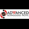 lowongan kerja PT. ADVANCED TECHNOLOGIES PACIFIC | Topkarir.com