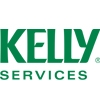 PT. KELLY SERVICES INDONESIA