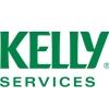 lowongan kerja PT. KELLY SERVICES INDONESIA | Topkarir.com