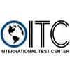 lowongan kerja PT. INTERNATIONAL TEST CENTER | Topkarir.com