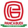 lowongan kerja PT. PANCA BUDI PRATAMA | Topkarir.com