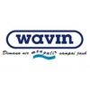 lowongan kerja PT. WAVIN DUTA JAYA | Topkarir.com