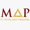 lowongan kerja  MITRA ADHI PANDAWA | Topkarir.com