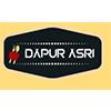 lowongan kerja  DAPUR ASRI   Topkarir.com