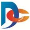 lowongan kerja PT. DING CHANG INDONUSA | Topkarir.com