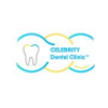 lowongan kerja  CELEBRITY DENTAL CLINIC | Topkarir.com
