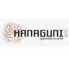 lowongan kerja  HANAGUNI JAPANESE CUISINE | Topkarir.com