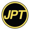 lowongan kerja PT. JTECH JASA PERTAMBANGAN | Topkarir.com