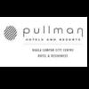 lowongan kerja  PULLMAN HOTEL & RESORTS | Topkarir.com