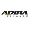 lowongan kerja ADIRA FINANCE | Topkarir.com