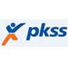 lowongan kerja PT. PRIMA KARYA SARANA SEJAHTERA (PKSS)   Topkarir.com