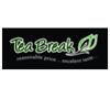 lowongan kerja PT. NANO CERAMIC COATING (ORIZA HOTEL) | Topkarir.com