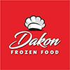 lowongan kerja  DAKON FROZEN FOOD   Topkarir.com