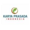 lowongan kerja  KARYA PRASADA INDONESIA | Topkarir.com