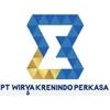 lowongan kerja PT. WIRYA KRENINDO PERKASA | Topkarir.com