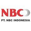 lowongan kerja PT. NBC INDONESIA   Topkarir.com