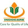 lowongan kerja PT. INDOCARE CITRAPASIFIC | Topkarir.com