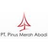 lowongan kerja PT. PINUS MERAH ABADI | Topkarir.com