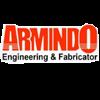 lowongan kerja PT. ARMINDO JAYA MANDIRI | Topkarir.com