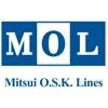 lowongan kerja PT. MITSUI O.S.K LINES INDONESIA | Topkarir.com