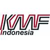 lowongan kerja  KMF MANUFACTURING INDONESIA | Topkarir.com