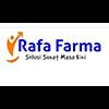 lowongan kerja  RAFA FARMA | Topkarir.com