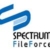 lowongan kerja PT. SPECTRUM FILEFORCE   Topkarir.com